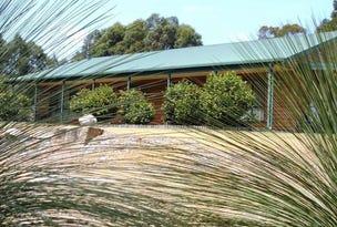 14 Moonbird Street, Lady Barron, Flinders Island, Tas 7255