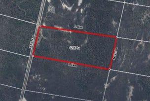 Lot 39 Wains Road, Wieambilla, Qld 4413
