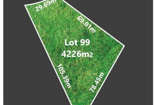 Lot 99, Kinross Drive, Winchelsea, Vic 3241