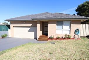 7 Parry Drive, Temora, NSW 2666