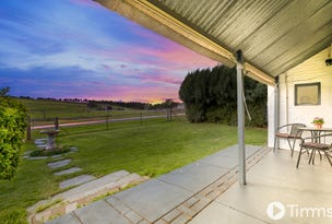 7 Adey Road, Whites Valley, SA 5172
