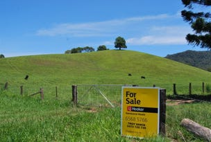 Graces Road, Argents Hill, NSW 2449