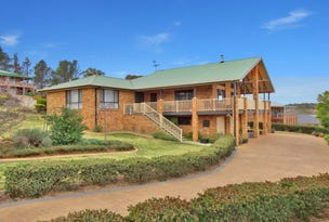 24 McCarthy Crescent, Armidale, NSW 2350