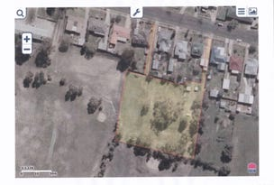 Lot 11, 38 William Street, Young, NSW 2594