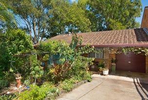 2/21 Kruseana Avenue, Goonellabah, NSW 2480
