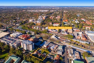 20-24 Robertson Street, Sutherland, NSW 2232