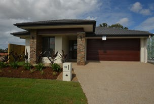 13 Vale Ave, Arundel, Qld 4214