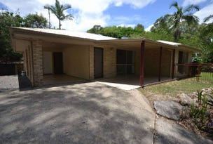 12  Campese Terrace, Nambour, Qld 4560