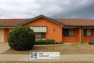 2/29  Rivers Street, Inverell, NSW 2360