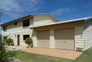 Lot 39 First Street, Bramfield, SA 5670