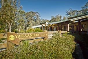 Yaraandoo 194 Point Lookout Road, Ebor, NSW 2453
