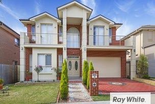 18 Magnolia Ave, Lidcombe, NSW 2141