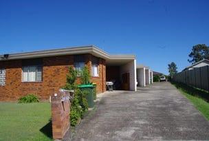 4/20 Little Wynter Street, Taree, NSW 2430