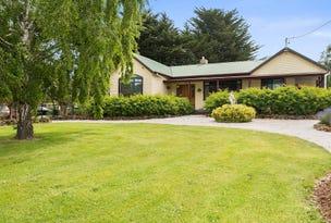 78 Hop Valley Road, Blackwood Creek, Tas 7301