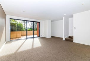 50 Myrtle Street, Pagewood, NSW 2035