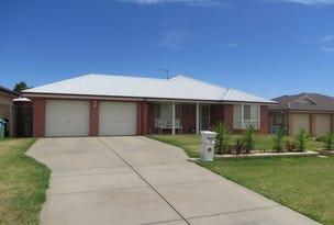 15 Apprentice Avenue, Wagga Wagga, NSW 2650
