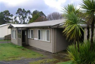 18 Counsel street, Zeehan, Tas 7469