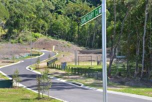 LOT 41 Sanctuary Close, Palm Cove, Qld 4879