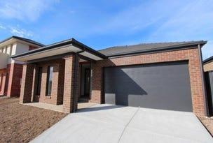 25 Scarlet Drive, Ballarat, Vic 3350