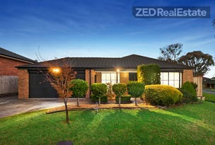 1 Chauncy Way, Lynbrook, Vic 3975