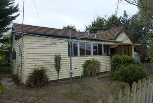 134 Baldocks Road, Mole Creek, Tas 7304
