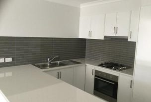 2/7 Parkway Drive, Emerald, Qld 4720