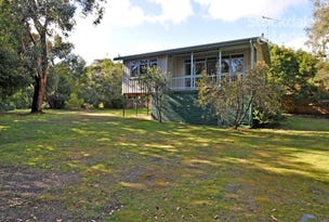 13 Beach Avenue, Inverloch, Vic 3996