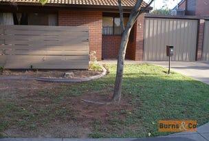 2 Paperbark Court, Mildura, Vic 3500