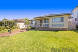 8 Renfrew Street, Edgeworth, NSW 2285