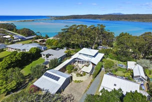 15 Jutland Avenue, Tuross Head, NSW 2537