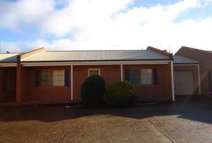 15/89 Crampton St, Wagga Wagga, NSW 2650