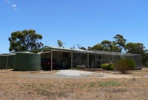 Lot 73 Pindellup Road, Tambellup, WA 6320