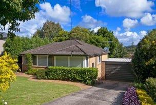 15 Alameda Way, Warriewood, NSW 2102