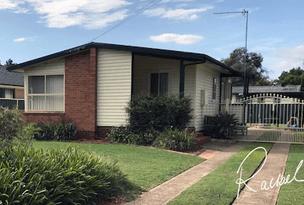 3 Reynolds Avenue, Hobartville, NSW 2753