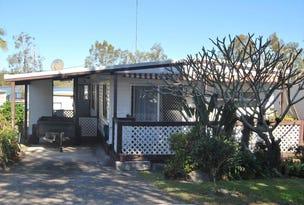 27 Pelican Park, Nambucca Heads, NSW 2448