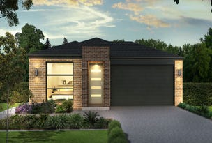 419 Perennial Drive (Pennyroyal Estate), Melton West, Vic 3337