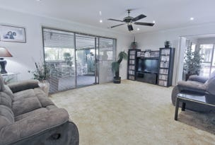 6720 Tweed Valley Way, Stokers Siding, NSW 2484