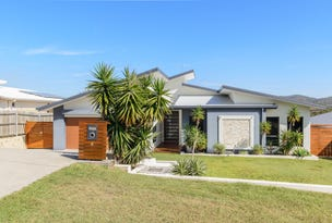 4 Wyara Close, Clinton, Qld 4680
