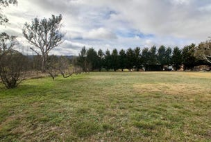Lot 2 -, 76 Progress Street, Goulburn, NSW 2580