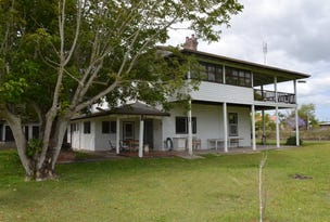 2930 South West Rocks Road, Jerseyville, NSW 2431