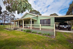 396 Thompson Road, Youngs Siding, WA 6330