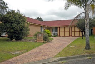 6 cane close, North Nowra, NSW 2541