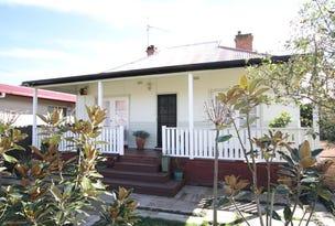 25  Biala Street, Gunning, NSW 2581