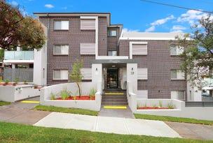 8/1-3 Hugh Avenue, Peakhurst, NSW 2210