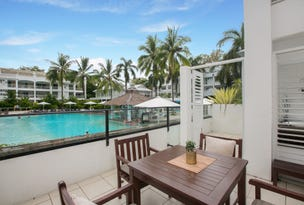 Building 3/123 Williams Esplanade, Palm Cove, Qld 4879
