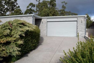 30  Corlacus Drive, Kingston, Tas 7050