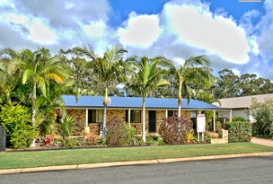 11 Lakeside Drive, Burrum Heads, Qld 4659