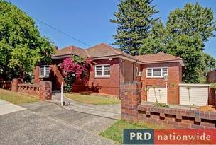 29 Laycock Road, Penshurst, NSW 2222