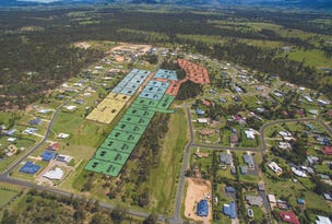 Lot 70 Allan Cunningham Drive, Gatton, Qld 4343
