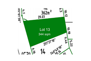 Lot 13, 145 Chandlers Hill Road, Happy Valley, SA 5159